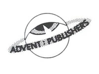 Advent:Publishers logo